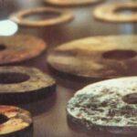 El hombre primitivo masacraba y comía el cerebro de los niños como parte de la dieta cotidiana   Sin categoría Arqueología